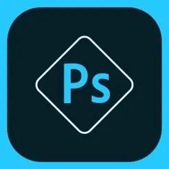 Adobe-Photoshop-Express