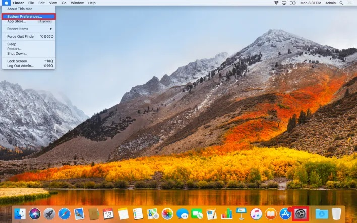 Change-Admin-Name-on-Mac
