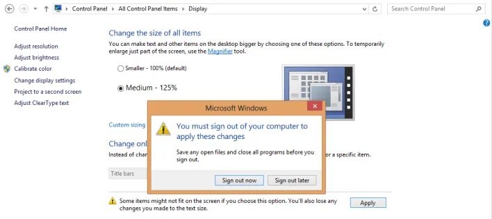 Change-the-Font-Size-on-Windows