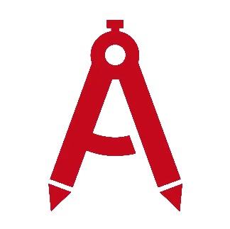 PDF-Architect-7