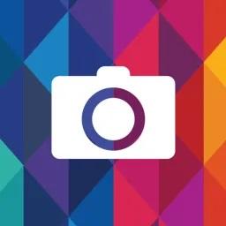Phototastic-collages
