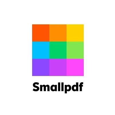 Smallpdf.com-Editor
