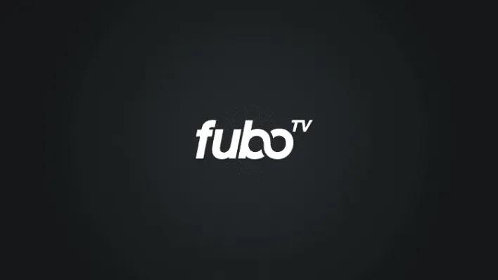 fuboTV-on-Roku
