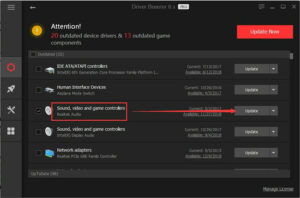 Download Beats Audio Driver For Windows 10