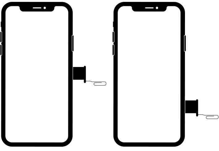 How-to-Open-SIM-Card-Slot-on-iPhone