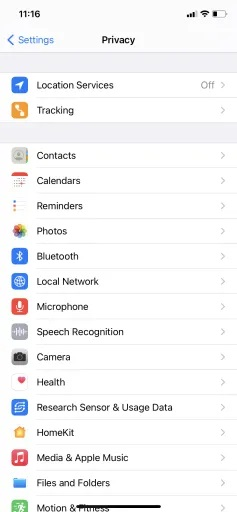 How-to-Turn-On-Location-Services-on-iPhone