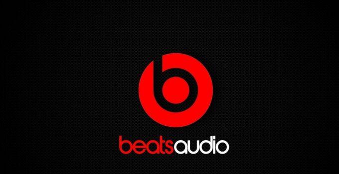 Beats Audio Driver For Windows 10