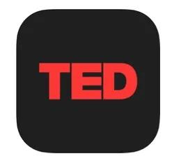 Best-Educational-Apps-for-Apple-TV