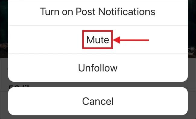 Mute-Someone-on-Instagram