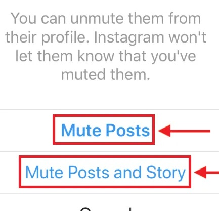 How-to-Mute-Someone-on-Instagram