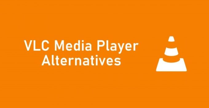 Best VLC Alternative Android Players