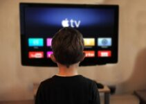 Best Educational Apps for Apple TV