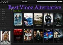 Viooz Alternatives