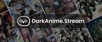 DarkAnime