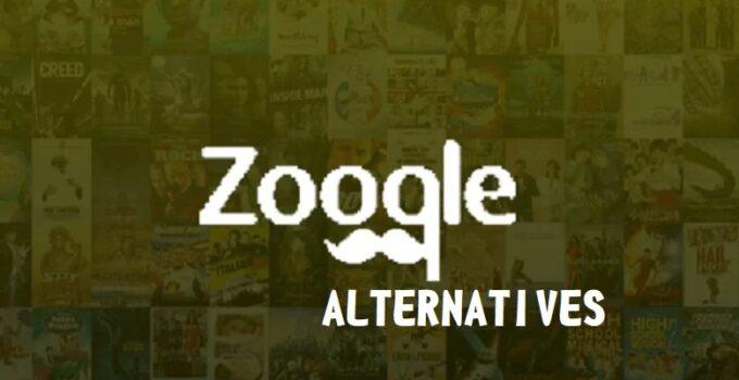 Zooqle Alternatives