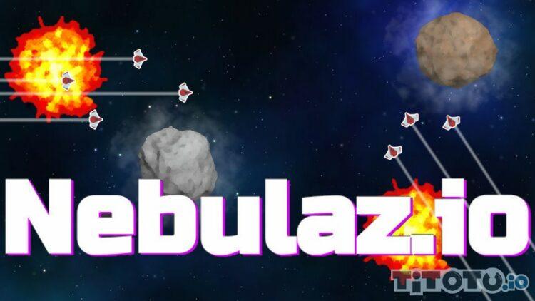Nebula.io